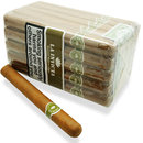 La invicta budget friendly honduran cigar bundles hand made rolled churchill 25