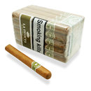La invicta budget friendly honduran cigar bundles hand made rolled corona 25