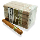 La invicta budget friendly honduran cigar bundles hand made rolled robusto 25