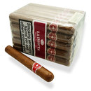 La invicta budget friendly nicaraguan cigar bundles hand made rolled canon 25