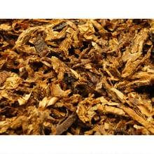 Kendal Scotch Cake Broken Flake Pipe Tobacco (Loose)