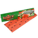 Juicky jays king size cigarette papers watermelon flavoured