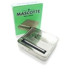 *REGULAR* Mascotte/Bofil Automatic Rolling Machine Tin (6-8mm Filters)