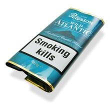 Peterson Wild Atlantic Pipe Tobacco (40g Pouch)
