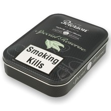 **SOLD OUT** Peterson Special Reserve 2016 Limited Edition Pipe Tobacco (100g Tin)