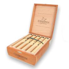 Charatan Churchill (Box of 10 Tubed Cigars)