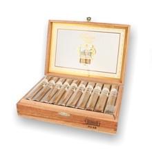 Padron Damaso No.12 (Box of 20 Cigars)