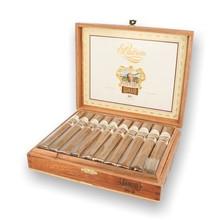 Padron Damaso No.8 (Box of 20 Cigars)