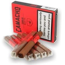 ***DISCONTINUED*** Camacho Corojo Machitos (Box of 6 Loose Cigars)