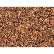**DISCONTINUED** Auld Kendal Gold Strawberry Hand Rolling Tobacco