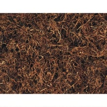 **DISCONTINUED** Auld Kendal Medium (Mixed) Blueberry Hand Rolling Tobacco