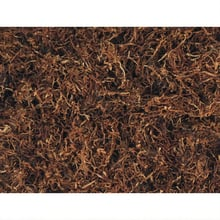 **DISCONTINUED** Auld Kendal Medium (Unscented) Hand Rolling Tobacco