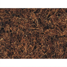 **DISCONTINUED** Auld Kendal Medium Cherry Brandy Hand Rolling Tobacco