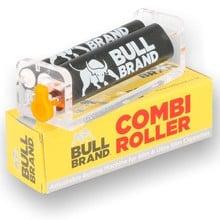 Bull brand combi roller adjustable slim   ultra 2d 0001