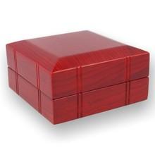 524301 folding cigar ashtray   cutter set rosewood 2d 0002