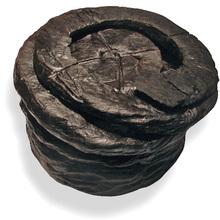 Kendal Black A Type Twist (Black Irish X AROMATIC) (Twist Tobacco)