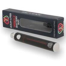Aquavape Series 1 & 2 Replacement Battery (900mah)