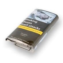 Pueblo ORIGINAL/CLASSIC Additive Free Hand Rolling/Tubing Tobacco (30g)