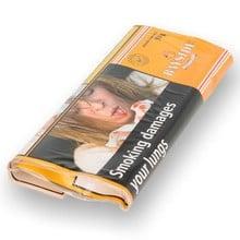 Bayside Virginia (Yellow) Shag Tobacco 50g Pouch