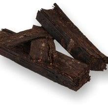 Kendal Balkan Flake Pipe Tobacco Loose Pipe Tobacco
