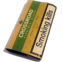 Crossroads Original Hand Rolling/Tubing Tobacco