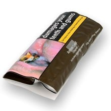 Amber Leaf Hand Rolling Tobacco 50g (+ Papers)