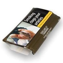 Gold Leaf Hand Rolling Tobacco 50g