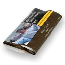 Cutters Choice Extra Fine Hand Rolling Tobacco (50g Pouch)