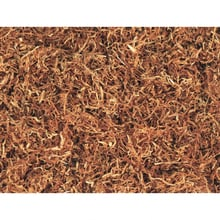 **DISCONTINUED** Auld Kendal Gold Citrus Hand Rolling Tobacco