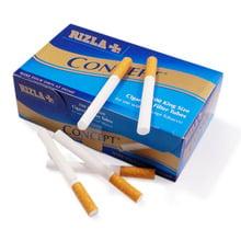 **DISCONTINUED** Rizla Concept Cigarette Tubes 100's