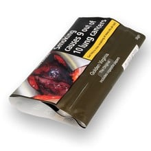 Golden Virginia The Original (Formerly Green) Hand Rolling Tobacco 30g