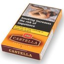 Castella panatellas cigars pack of 5 2d 0001