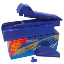 **DISCONTINUED** Rizla Concept Cigarette Tubing Machine