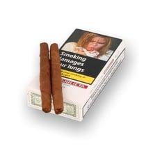 Romeo y Julieta Cuban Miniature Cigars