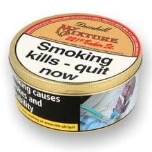 Dunhill 221B Baker Street Pipe Tobacco (50g Tin)