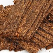 Gawith Hoggarths Bright CR Flake Pipe Tobacco