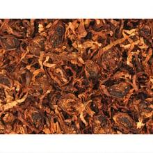 Gawith Hoggarths Sliced Twist (Curly Cut) Pipe Tobacco (Loose)