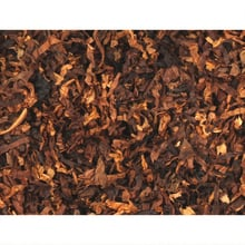 **DISCONTINUED** Gawith Hoggarths No.20 Latakia Mixture Pipe Tobacco (Loose)