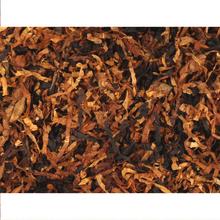 Gawith Hoggarth No.12 Mixture Pipe Tobacco (Loose)