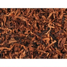Radfords Mixture Ready Rubbed Pipe Tobacco