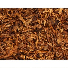 Gawith Hoggarth Gawith Red Ready Rubbed Pipe Tobacco (Loose)