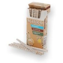 Rizla Natura Biodegradable Ultra Slim Filter Tips - 5.7mm