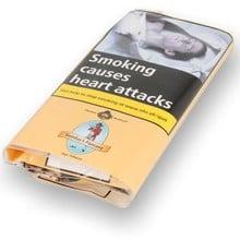 Sundays Fantasy Pipe Tobacco (50g Pouch)