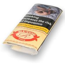 Gawith Hoggarth Revor Plug Pipe Tobacco (50g Pouch)