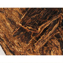 Germains special latakia flake pipe tobacco loose 2d 0001 copy