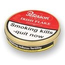 Petersons irish flake pipe tobacco 50g tin 2d 0001