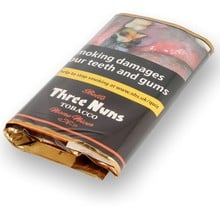 Bells Three Nuns Pipe Tobacco (40g Pouch)