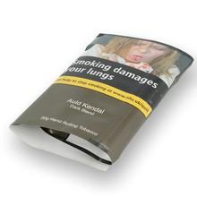 Auld Kendal Dark Full Strength Tubing/Hand Rolling Tobacco (30g PRE PACK)