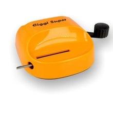 Ciggi table tubing machine premium 2d 0001