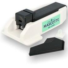 Mascotte cigarette tubing machine deluxe 2d 0001